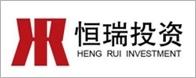 HengRui Investment