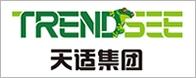 Tianshi Group