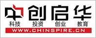 Zhongchuang Qihua